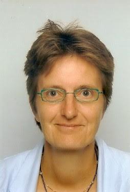 Irene Koopman